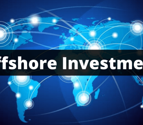 Offshore Investment