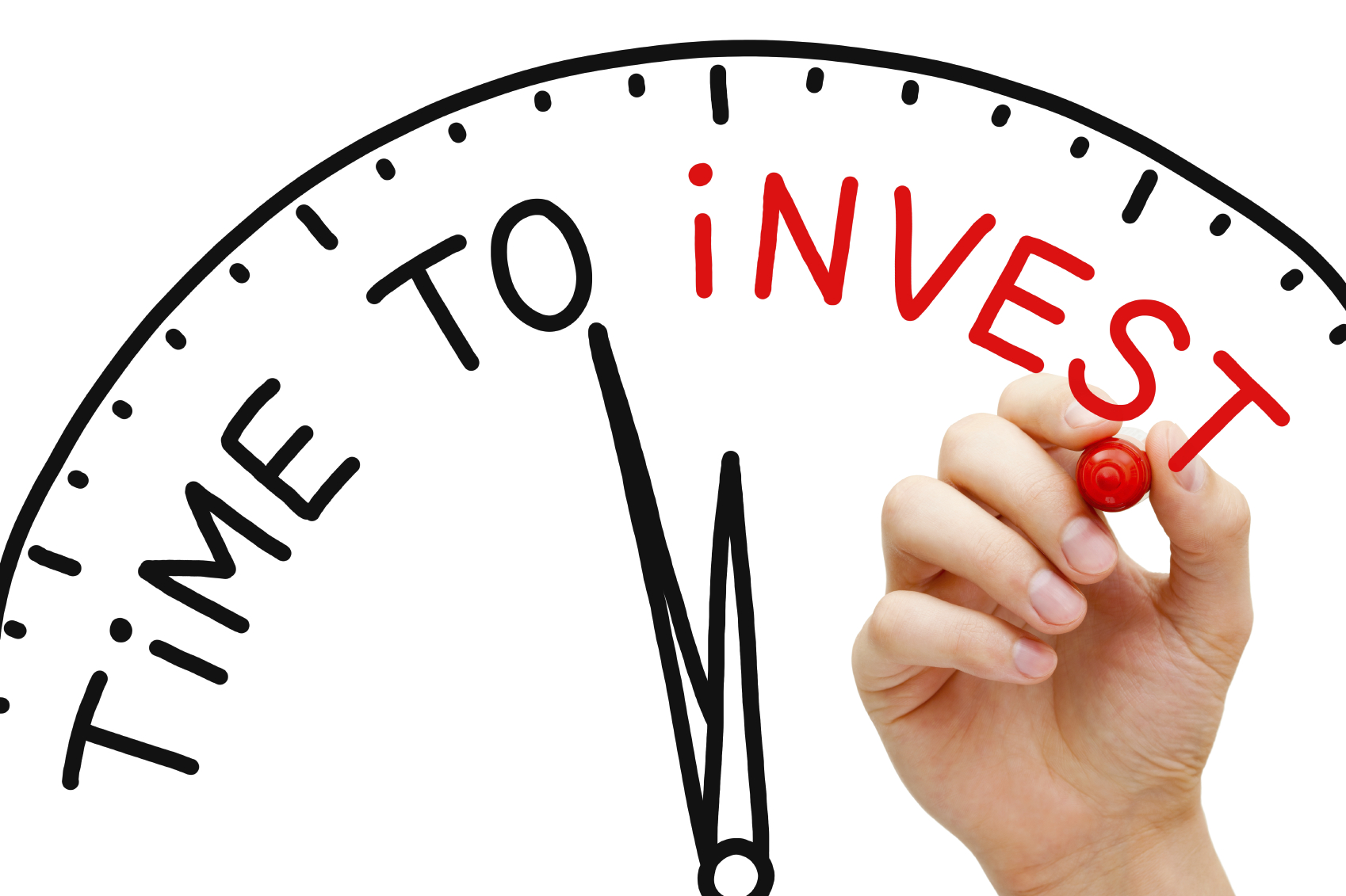 Reasons-to-Invest