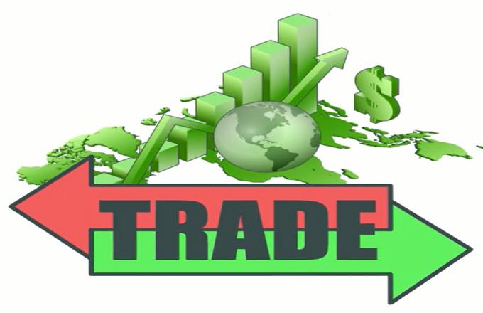 economictrade
