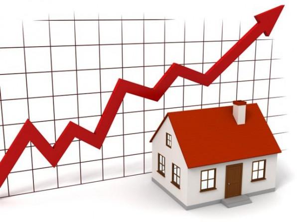 house-graph