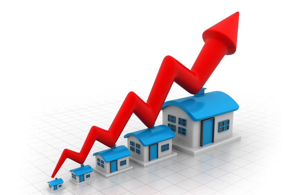 rising-home-prices