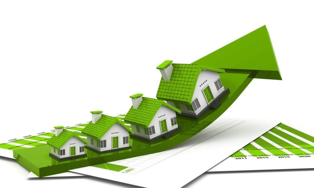 sales-real-estate