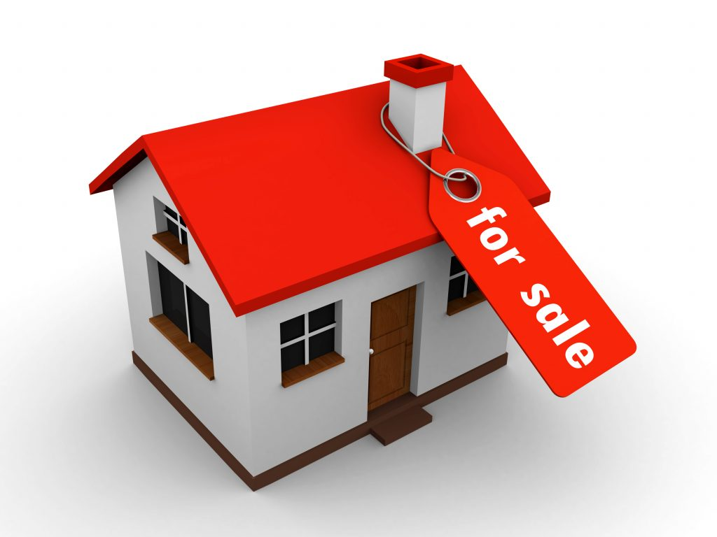 sell-you-house-fast
