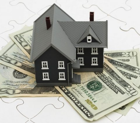 sell-yourhouse